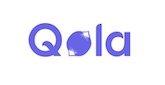 Qola - PDCA